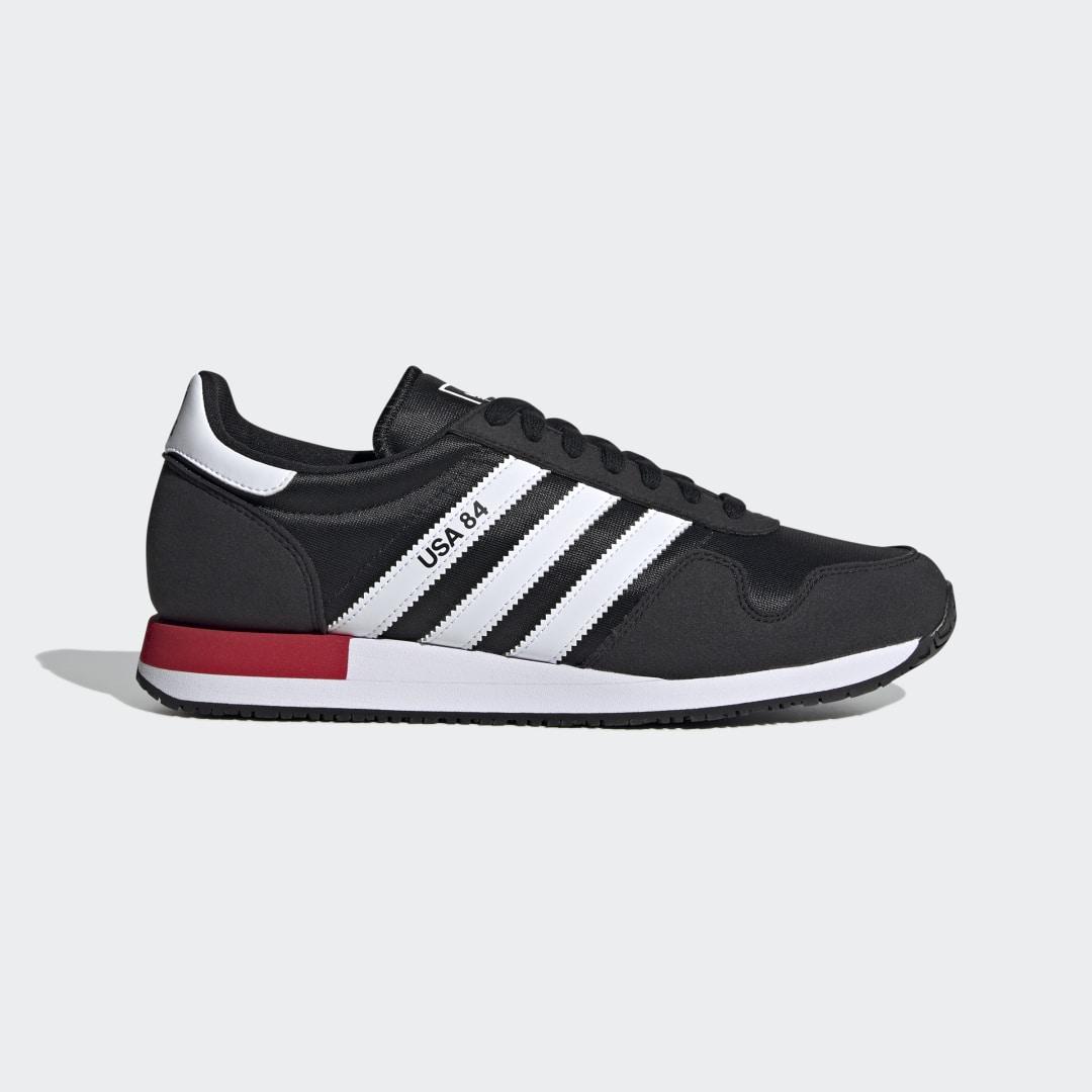 Adidas USA 84 Schoenen