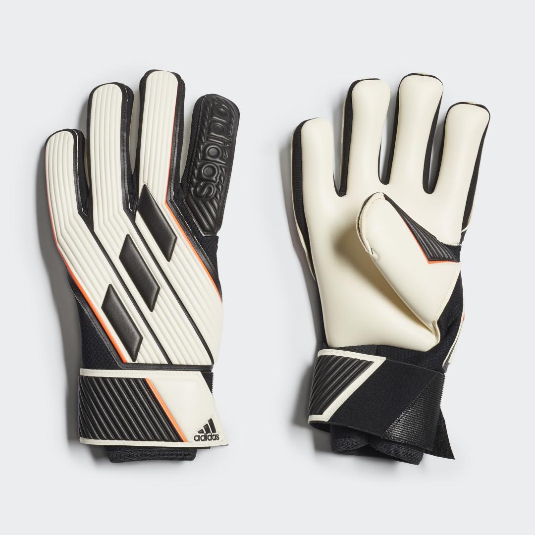 Tiro Pro Keepershandschoenen