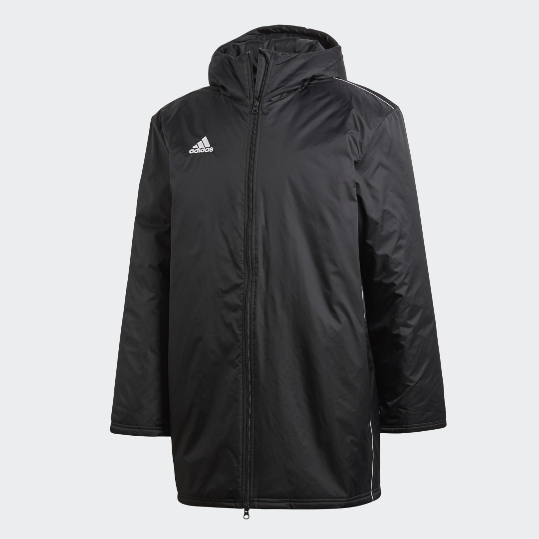 Купить Куртка Stadium Core 18 adidas Performance по Нижнему Новгороду