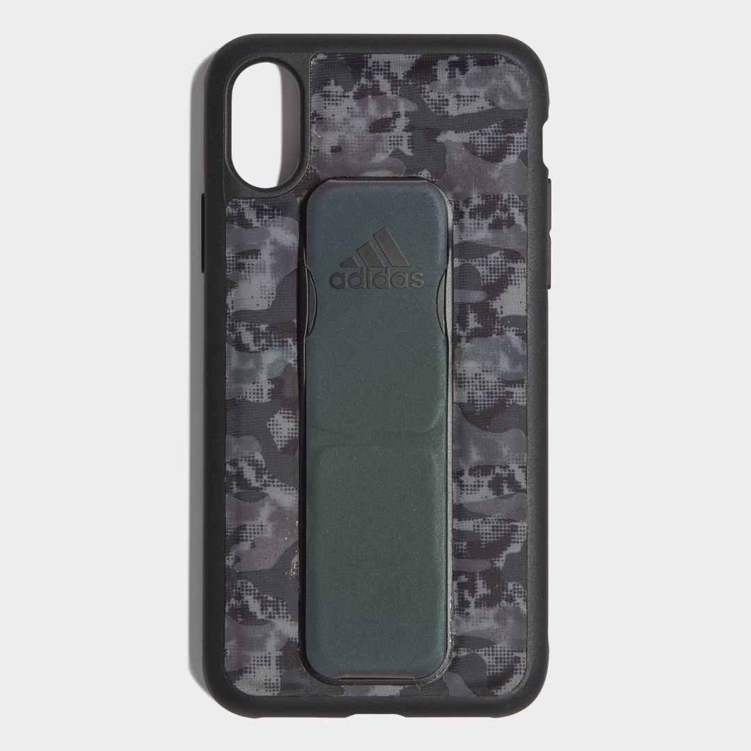 Grip Case iPhone X