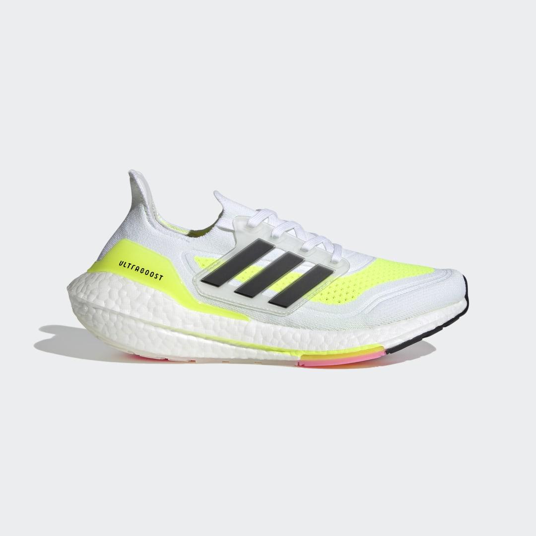 Sneaker Adidas Zapatilla Ultraboost 21