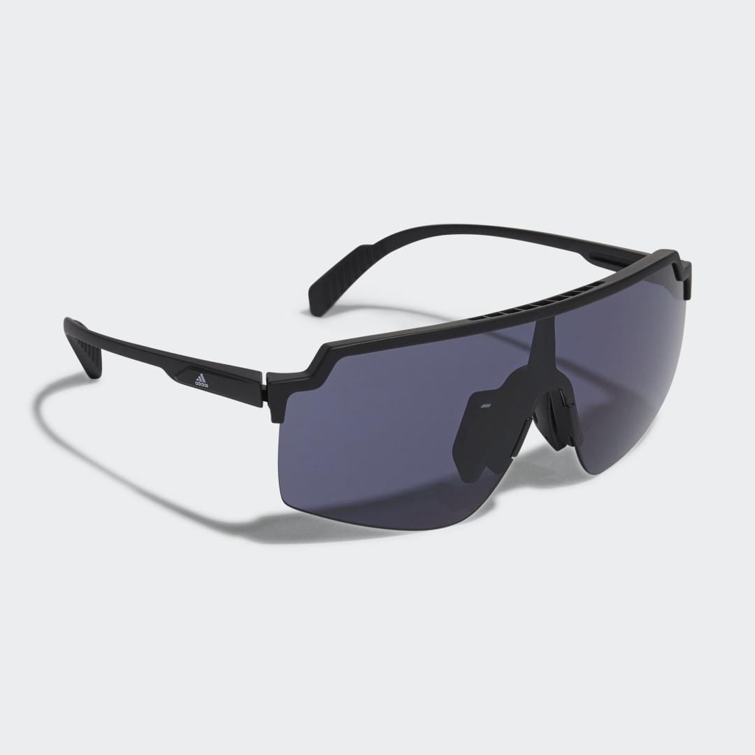 Sport Zonnebril SP0018