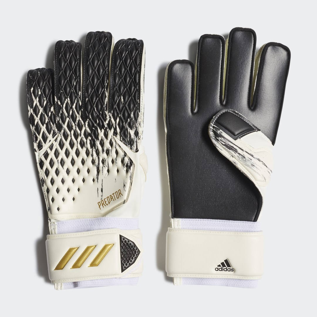 Predator 20 Match Handschoenen