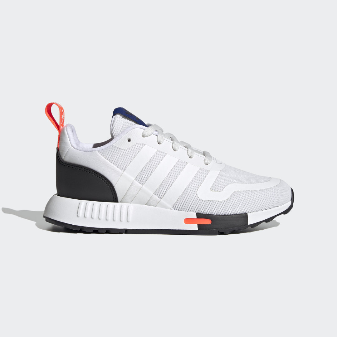 Multix Schoenen