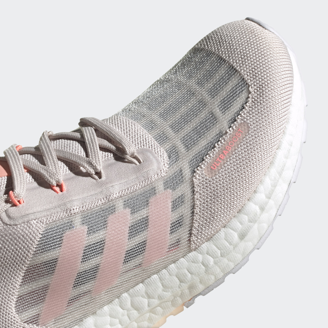 adidas Ultra Boost Summer.RDY EG0747 05