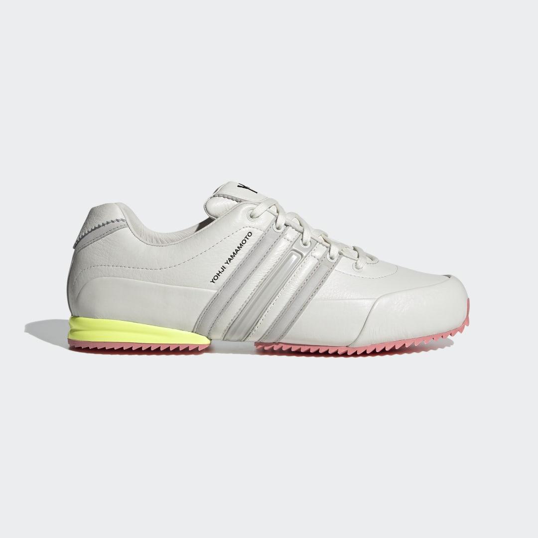 Adidas Y-3 Sprint