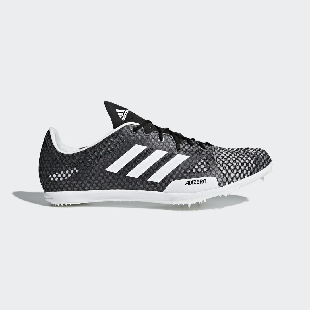 Шиповки для легкой атлетики Adizero Ambition 4 adidas Performance