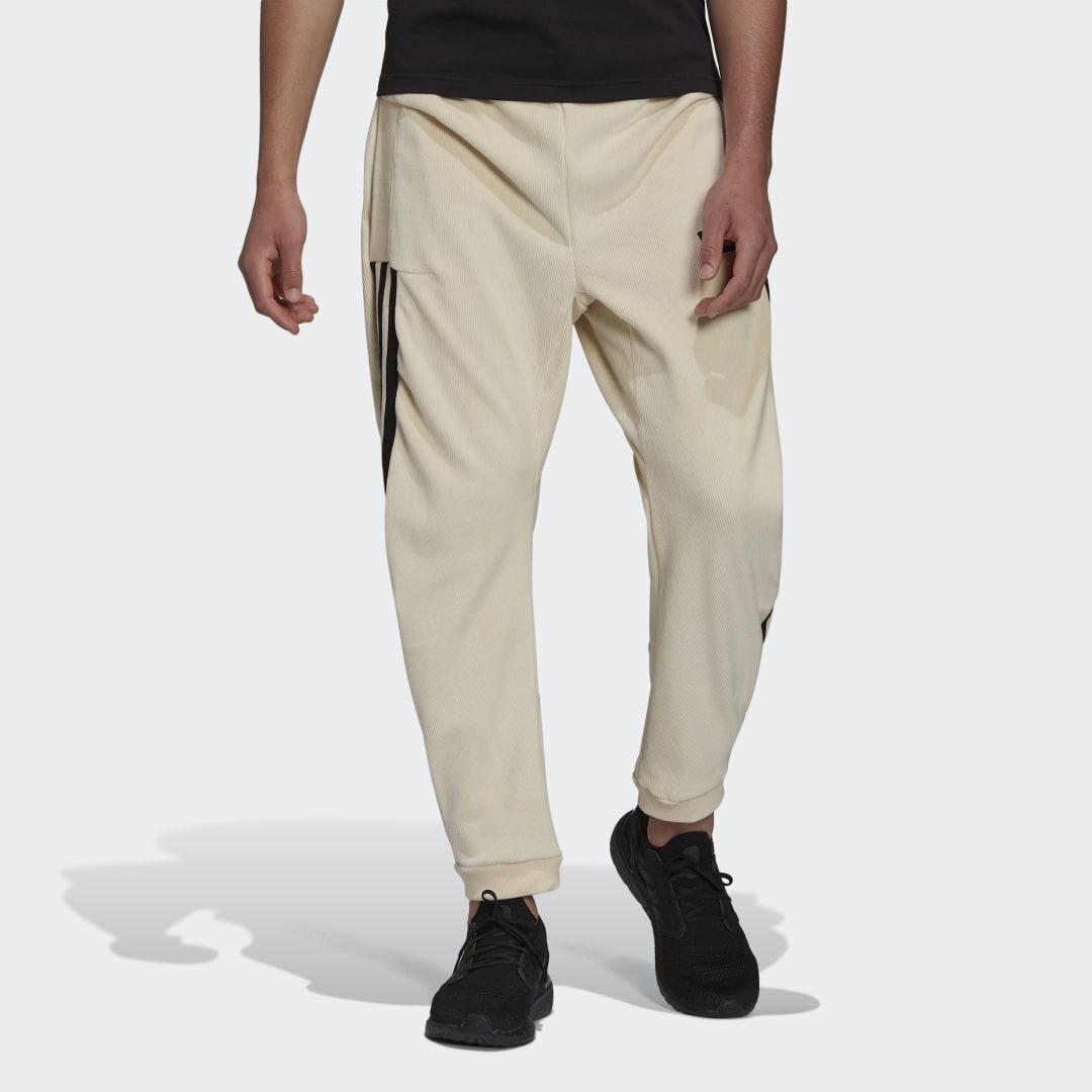 adidas Sportswear Future Icons Premium O-Shaped Broek