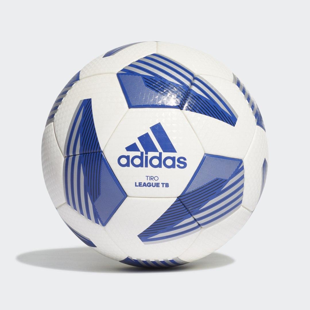 Tiro League TB Voetbal