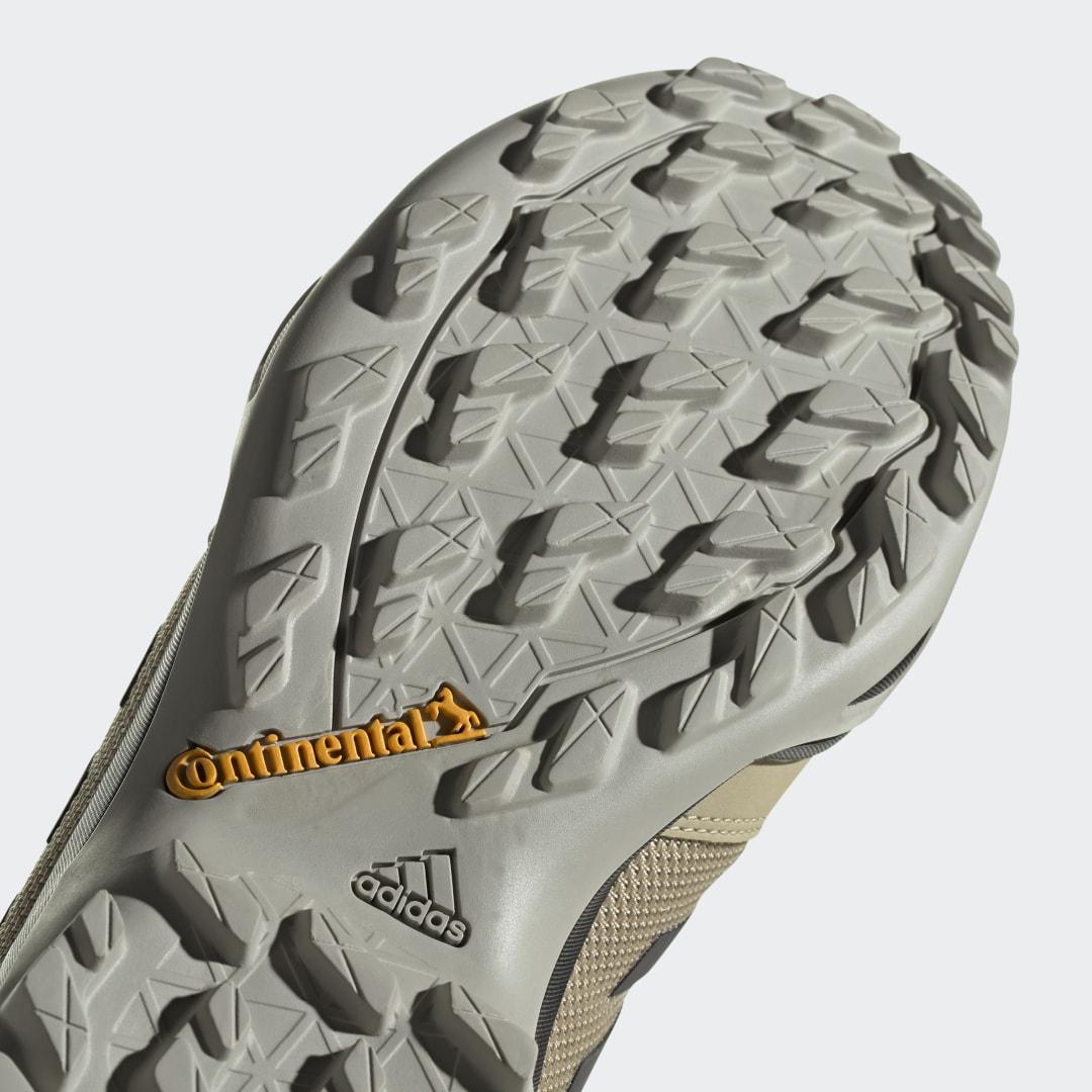 adidas Кроссовки Terrex AX3 adidas TERREX