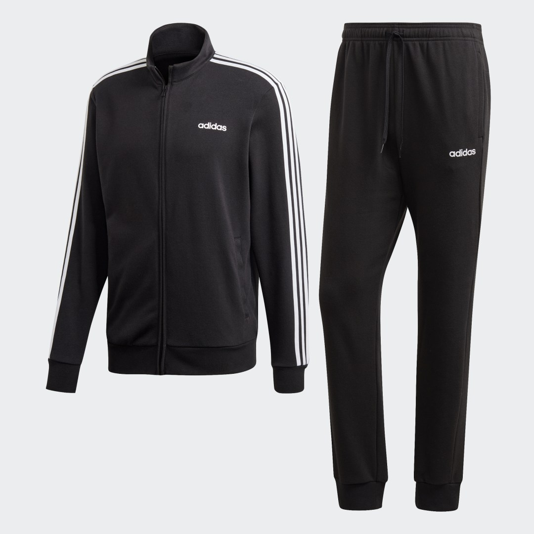 adidas Спортивный костюм adidas Sport Inspired