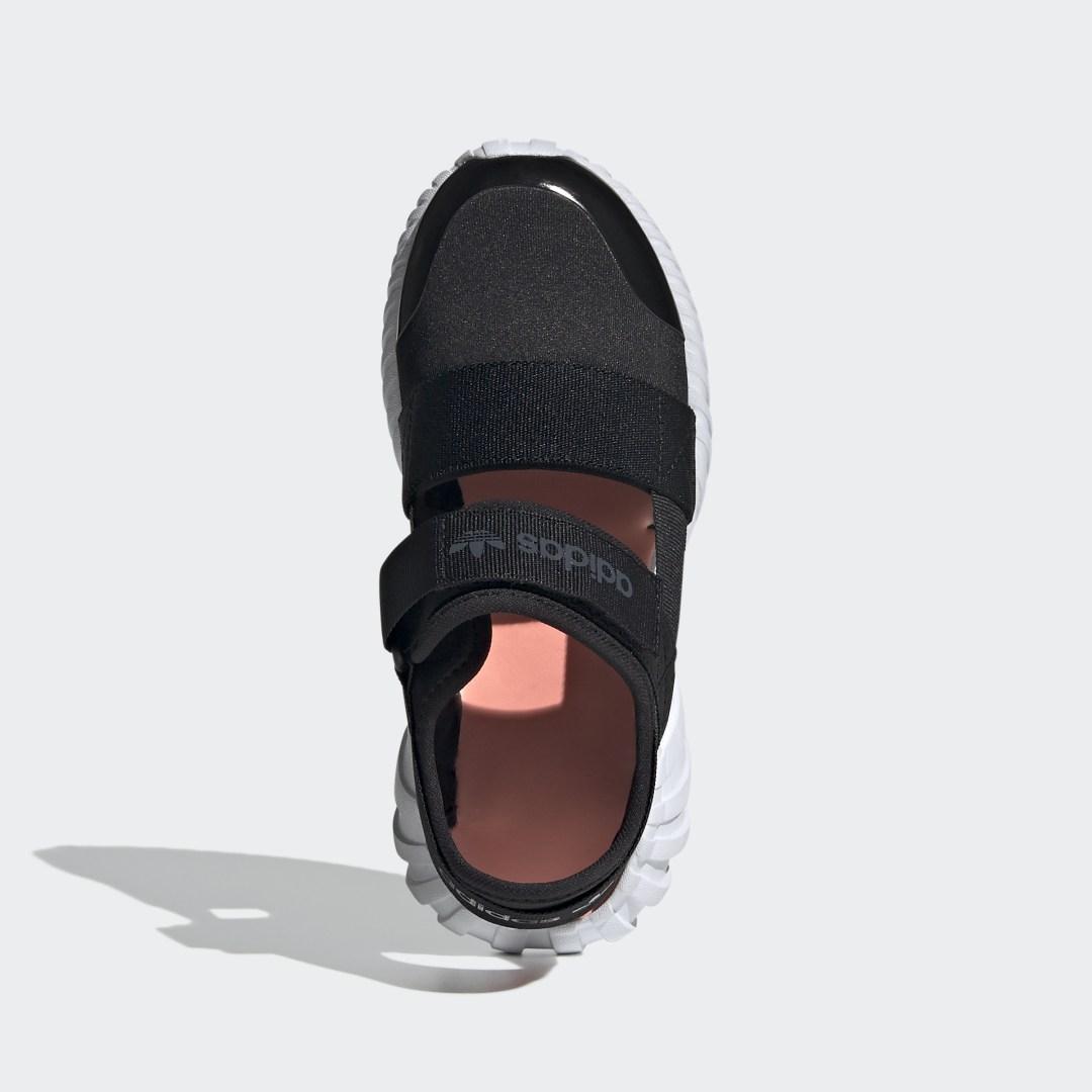 Сандалии Doom adidas Originals