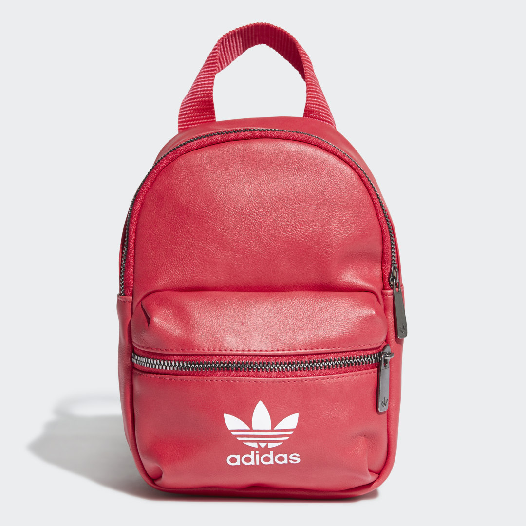 Купить Рюкзак Mini adidas Originals по Нижнему Новгороду