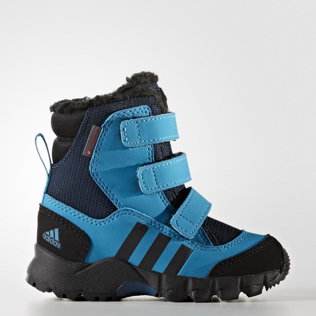 Купить Зимние ботинки Climawarm Holtanna adidas Performance по Нижнему Новгороду