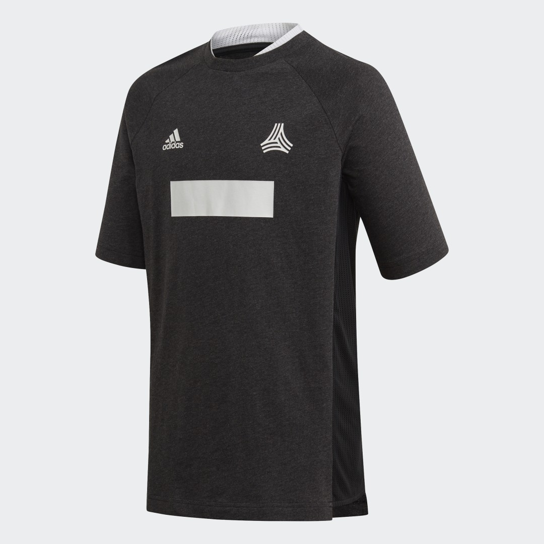 Футболка Season adidas Performance