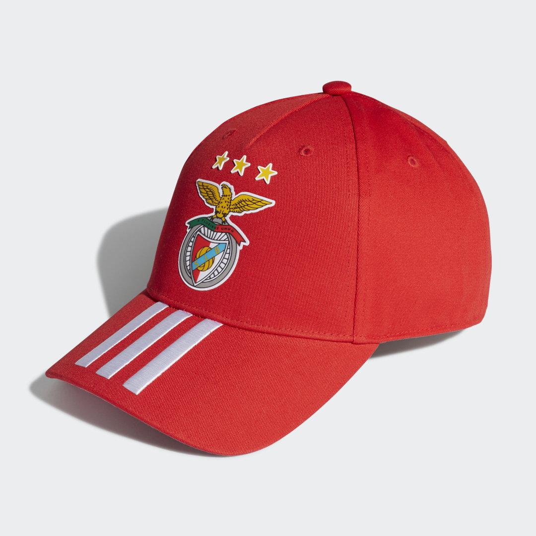 Benfica Honkbalpet