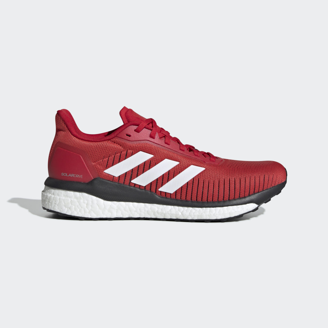 Adidas Solar Drive 19