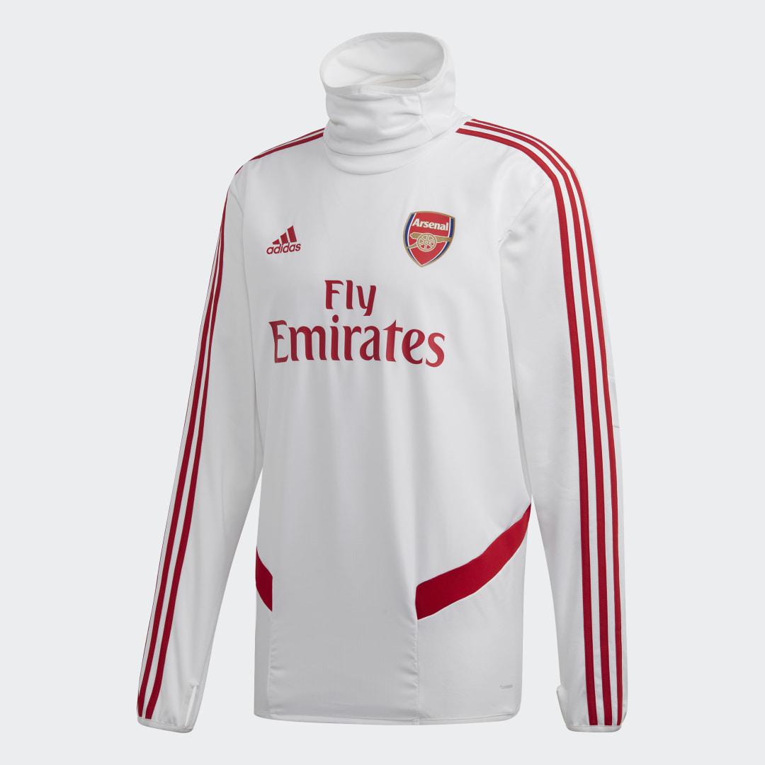 Arsenal Warm Longsleeve