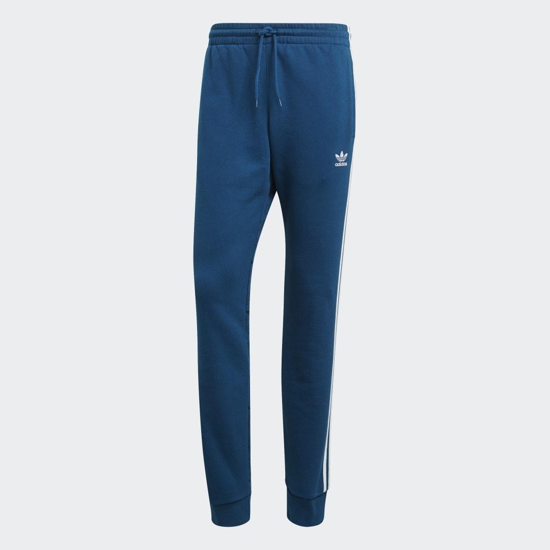 мужские брюки adidas