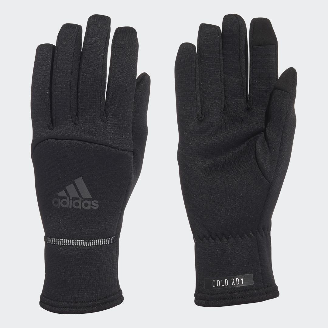 COLD.RDY Training Handschoenen