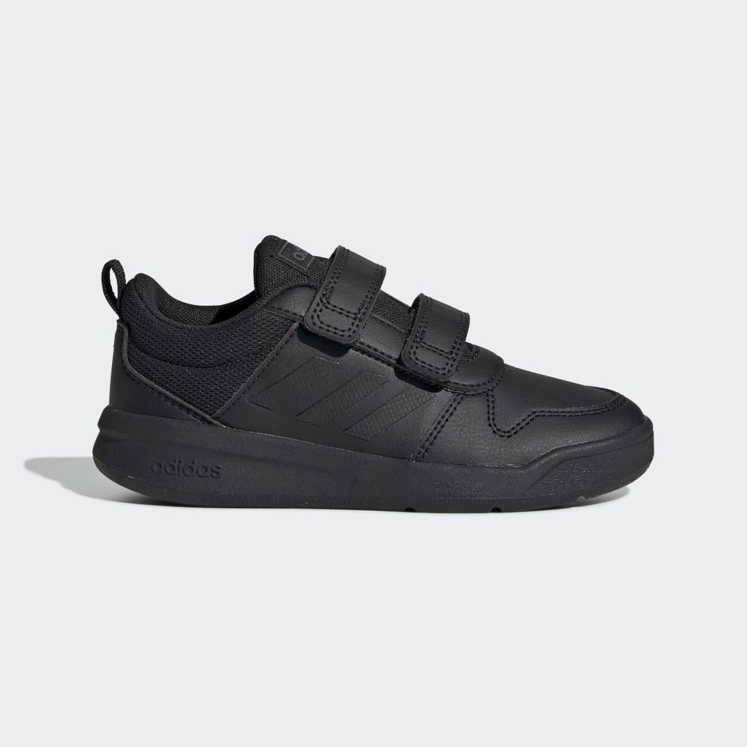 Кроссовки для бега Tensaurus adidas Performance