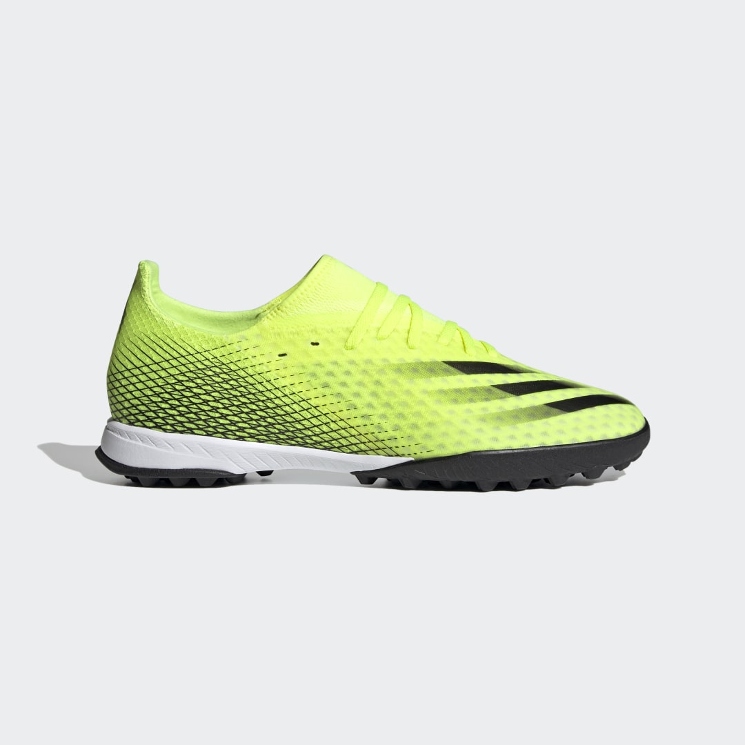 X Ghosted.3 Turf Voetbalschoenen