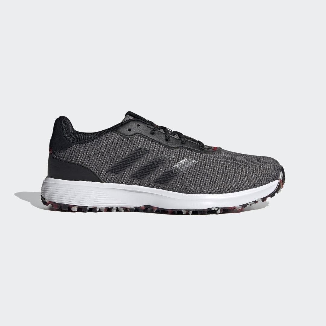 S2G Spikeless Golfschoenen