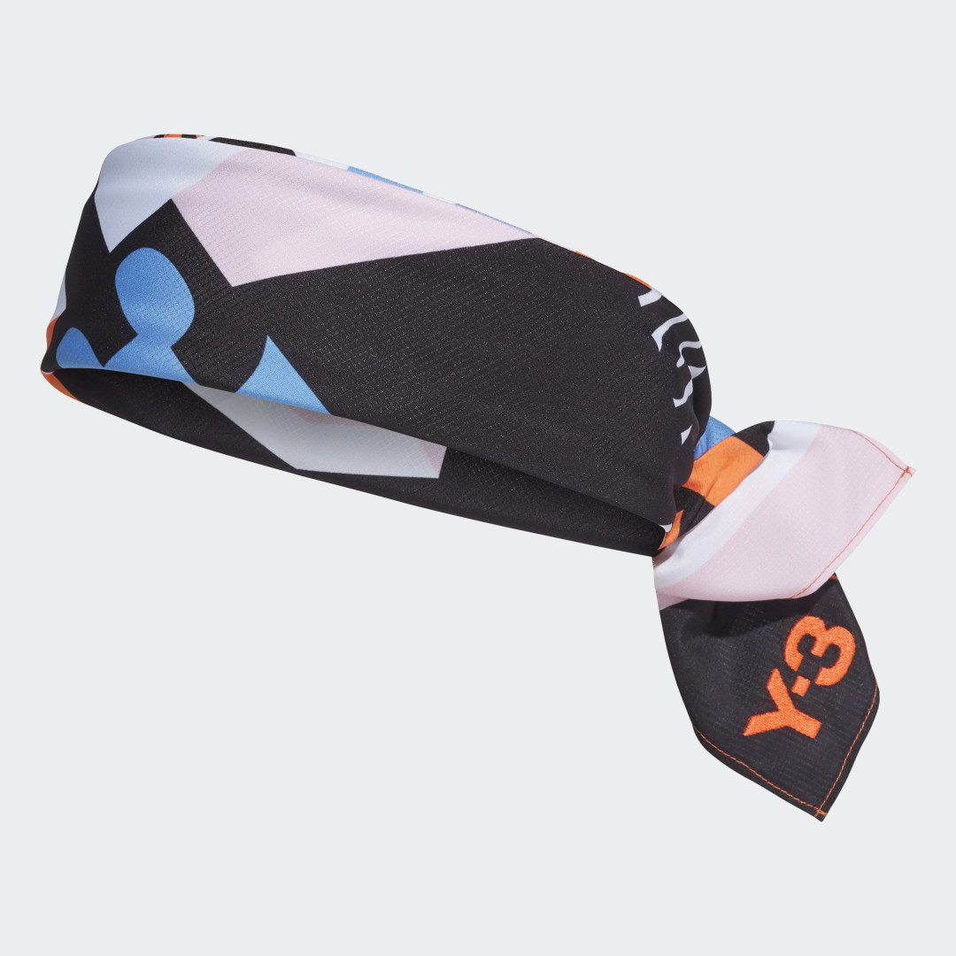 Бандана Y-3 by adidas