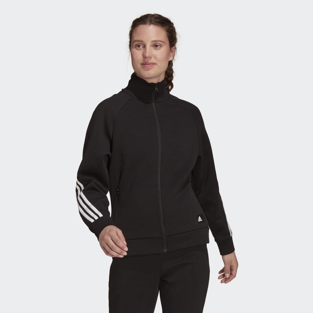 adidas Sportswear Future Icons 3-Stripes Sportjack