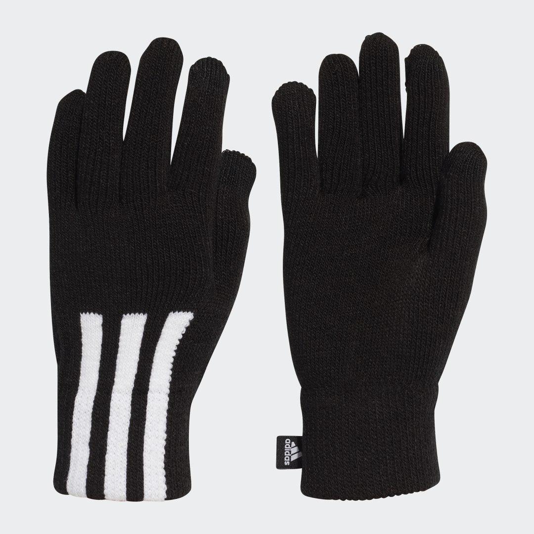 3-Stripes Conductive Handschoenen