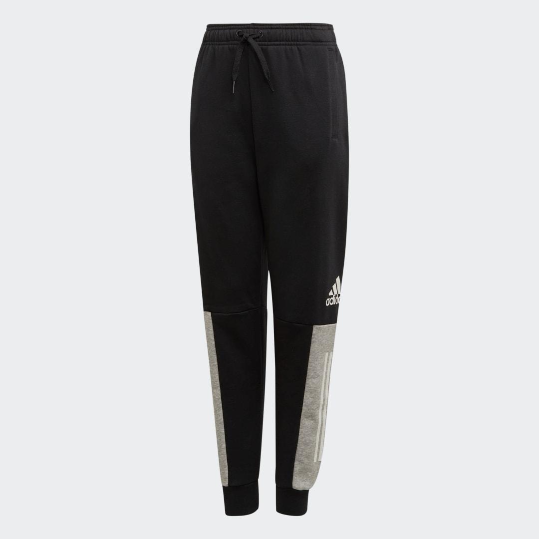 мужские худи adidas, черные