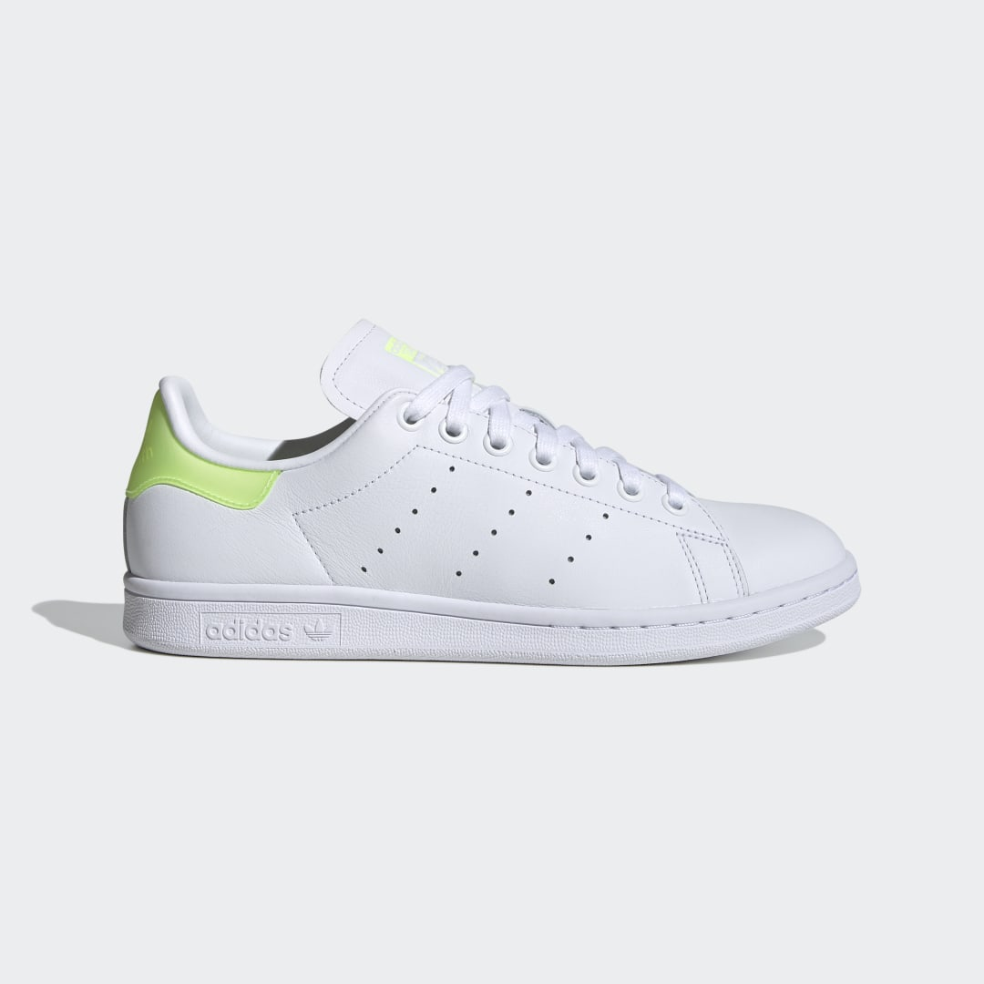 Кроссовки Stan Smith adidas Originals
