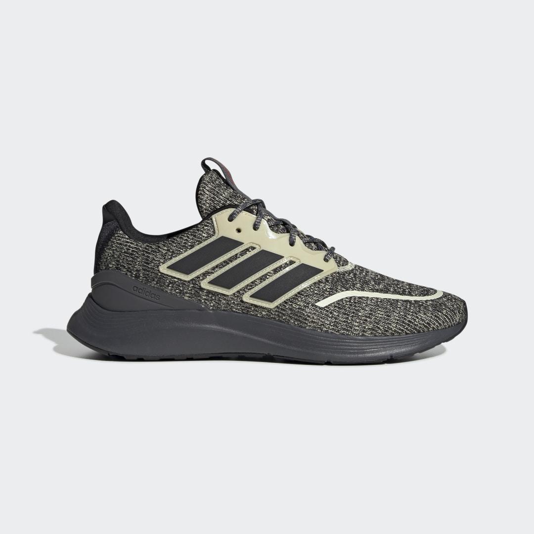 Кроссовки для бега Energyfalcon adidas Performance