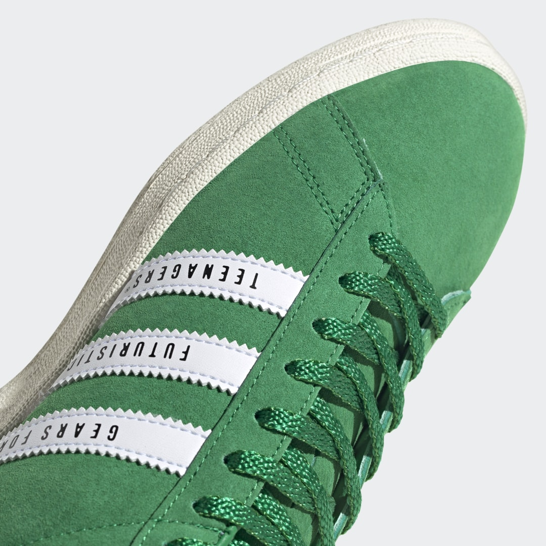 adidas Campus Human Made FY0732 07