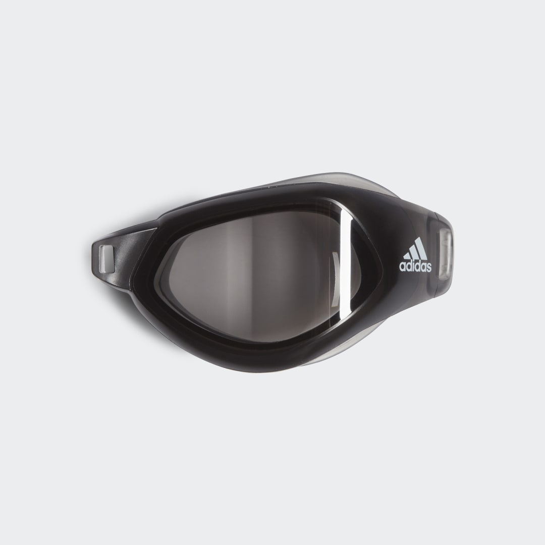 Persistar Fit Optical Duikbril Linkerglas