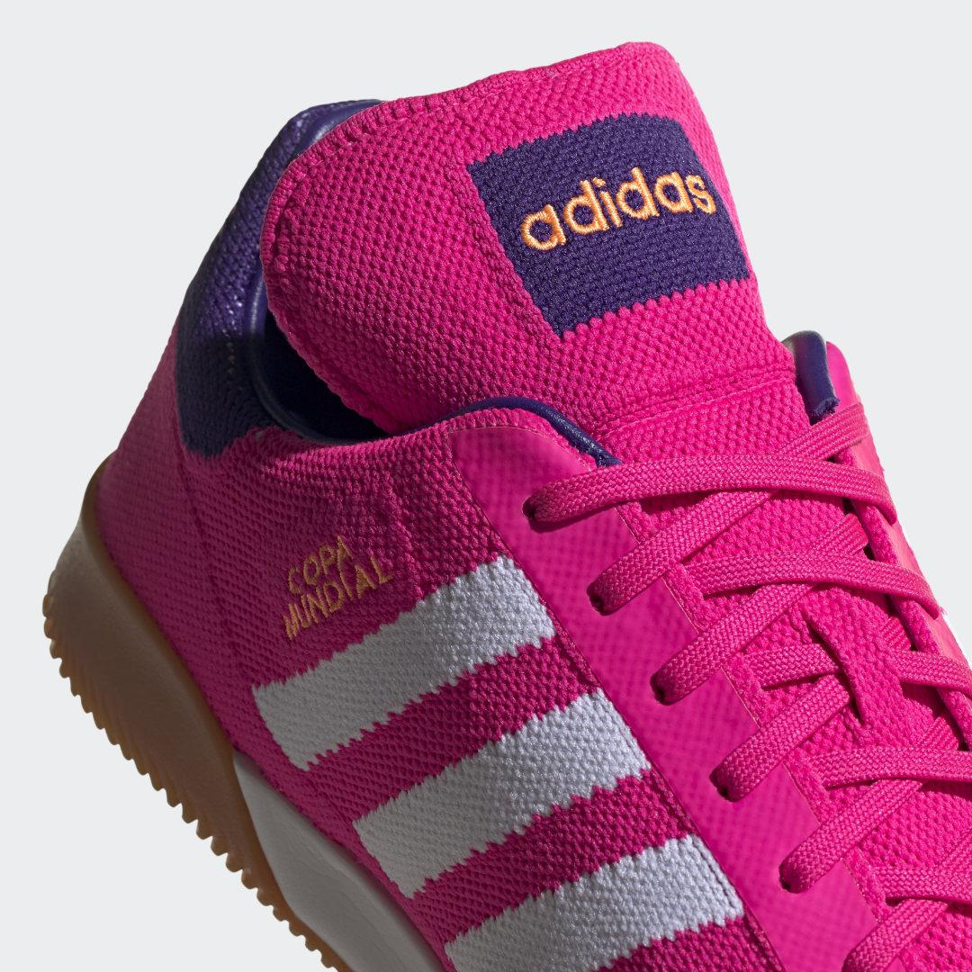 adidas Футбольные кроссовки Copa 70 Year adidas Performance