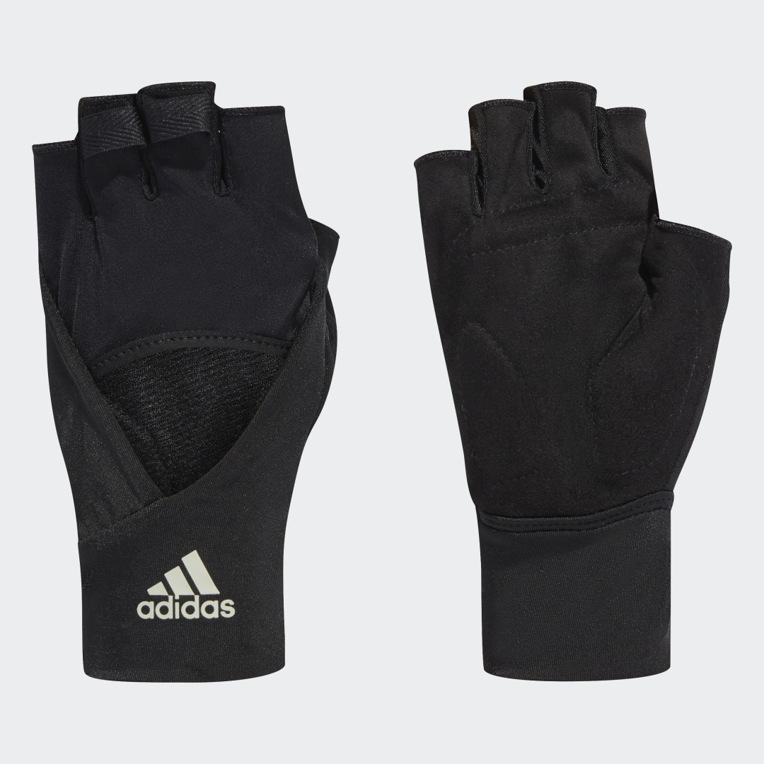 Перчатки 4ATHLTS adidas Performance