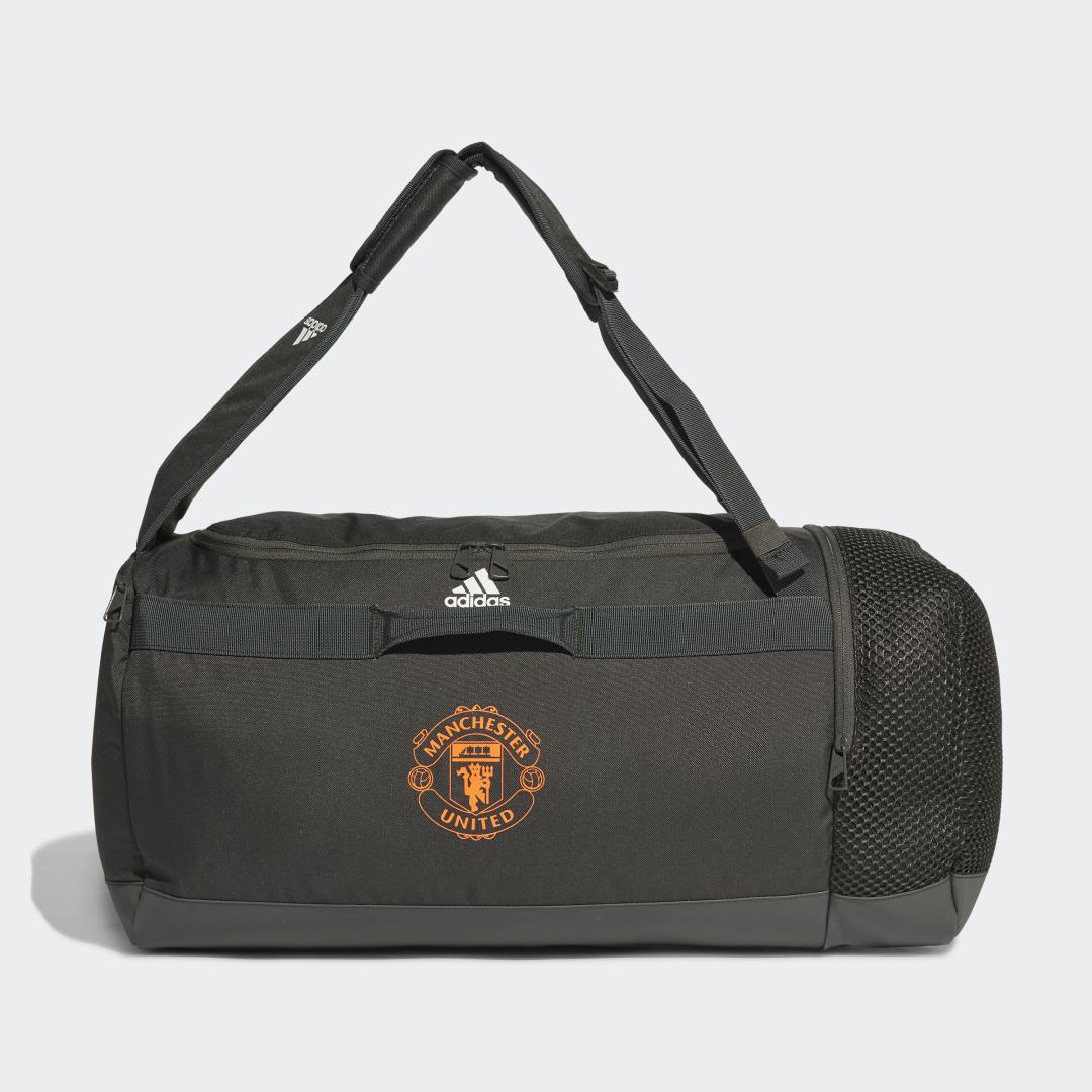Спортивная сумка Манчестер Юнайтед М adidas Performance