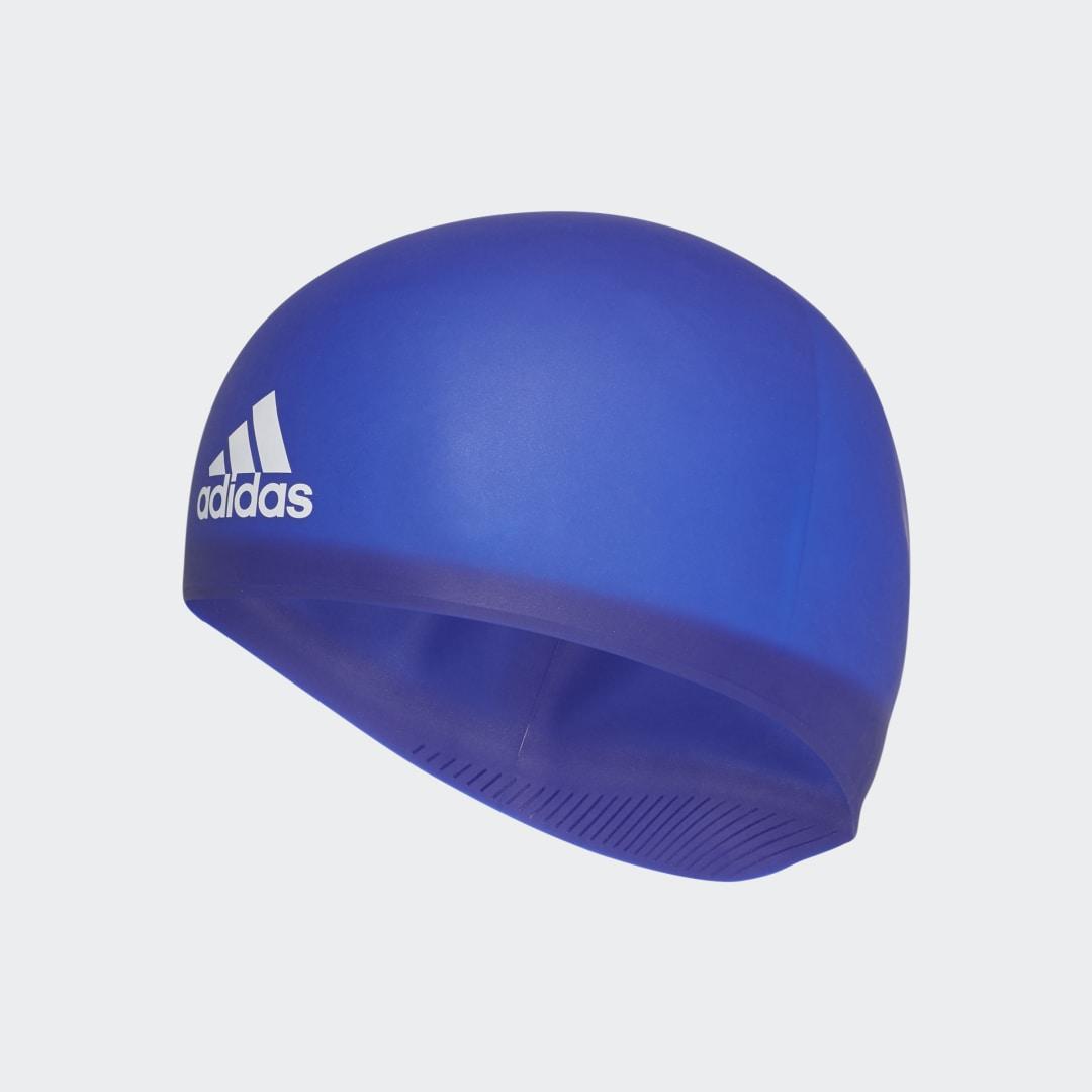 Плавательная шапочка Adizero XX Competition adidas Performance