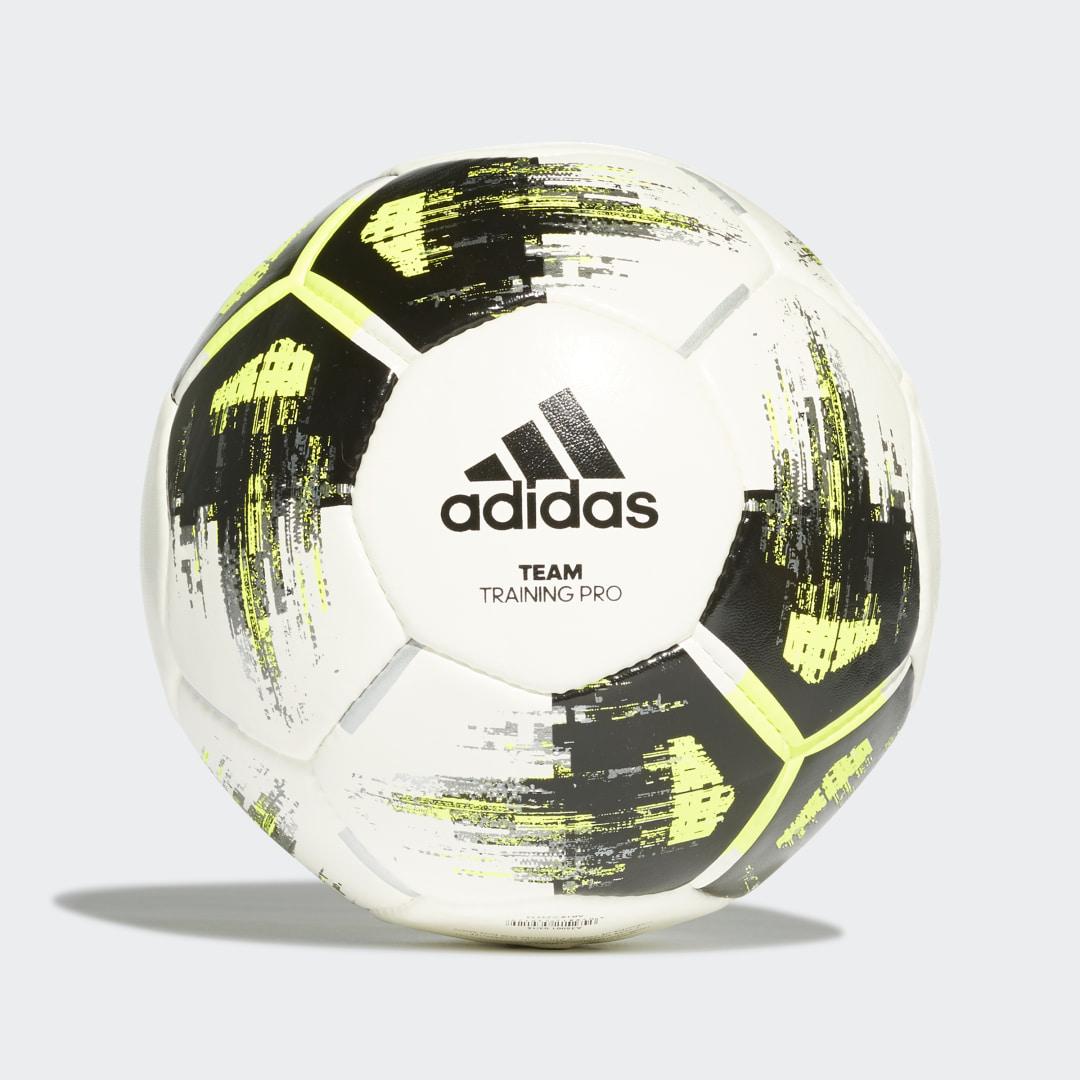 Team Training Pro Voetbal
