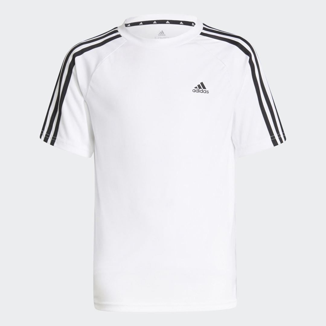 adidas Sereno AEROREADY T-shirt