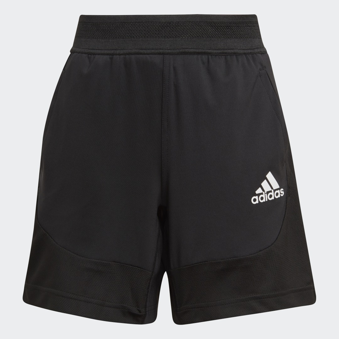 HEAT.RDY Sport Short
