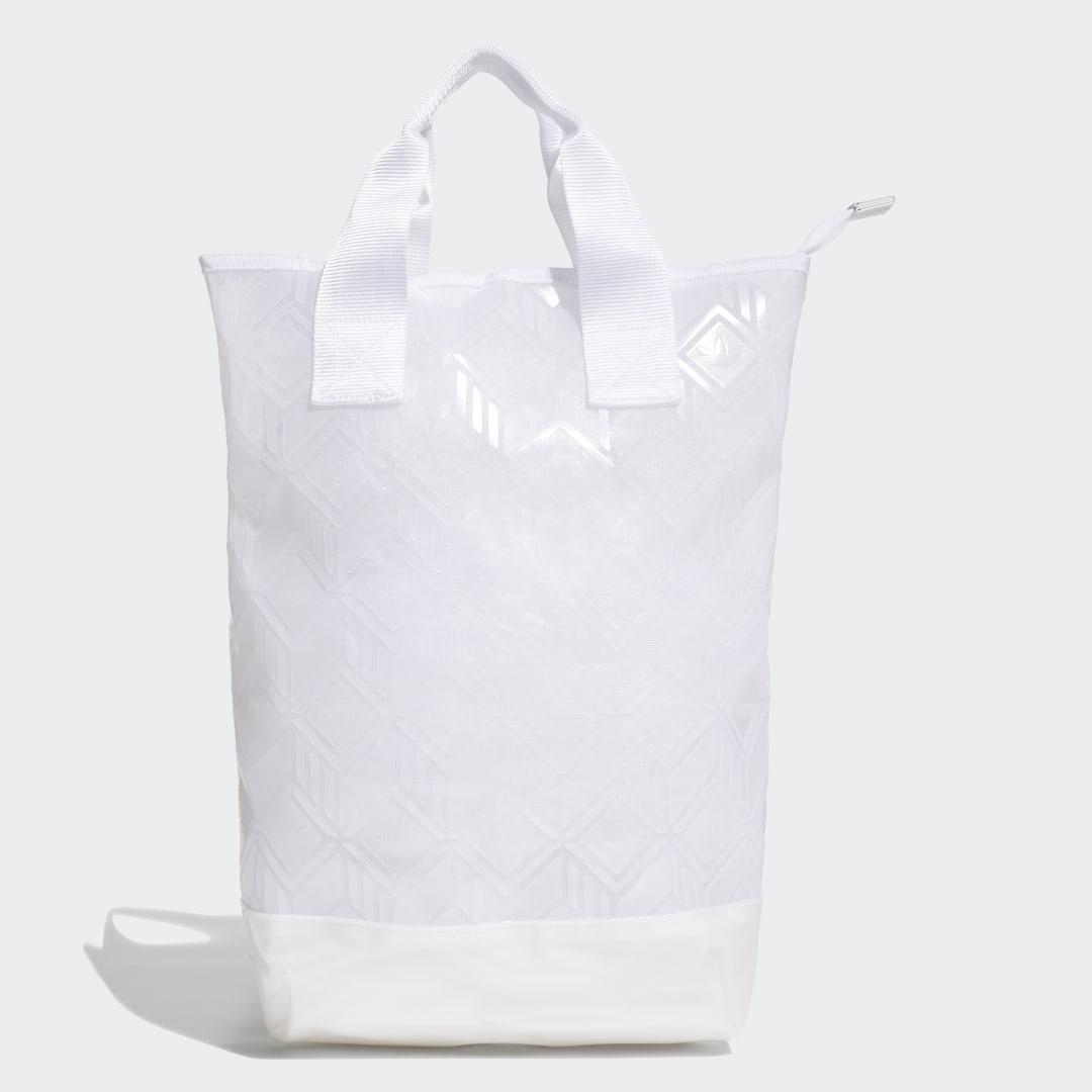 Рюкзак Toploader adidas Originals