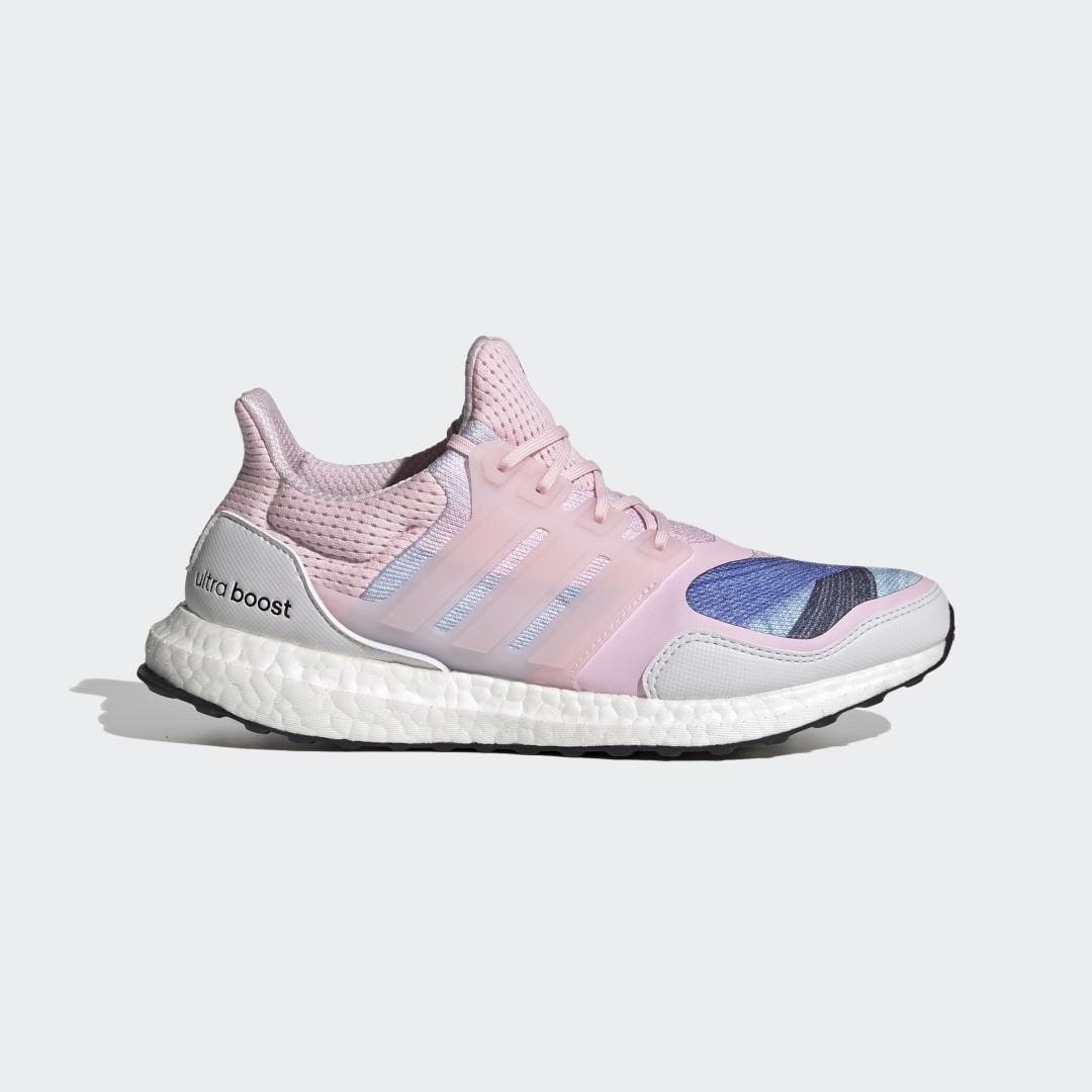 Zapatilla Ultraboost S&L DNA