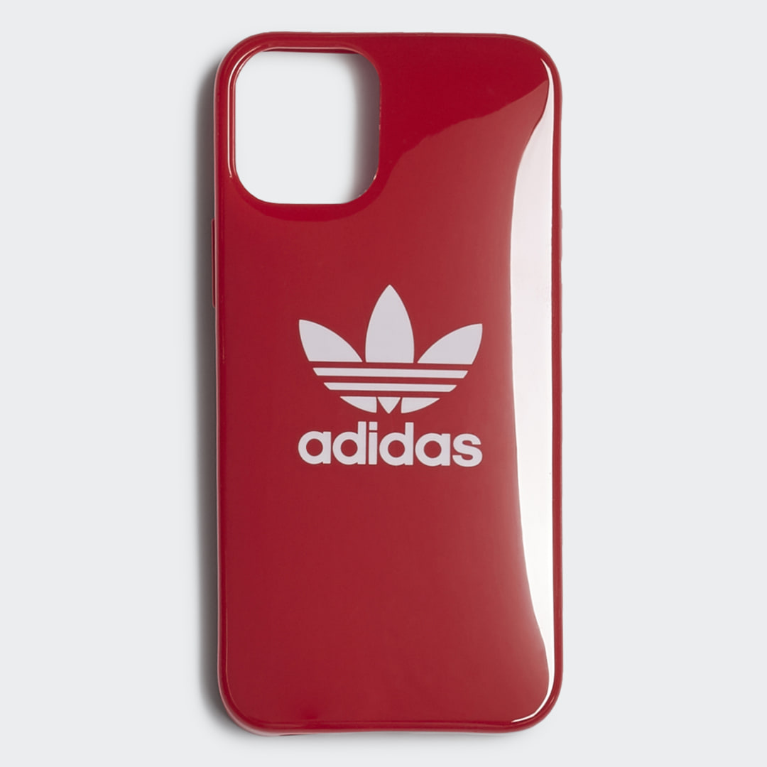 Molded Snap Case iPhone 2020 5.4 Inch