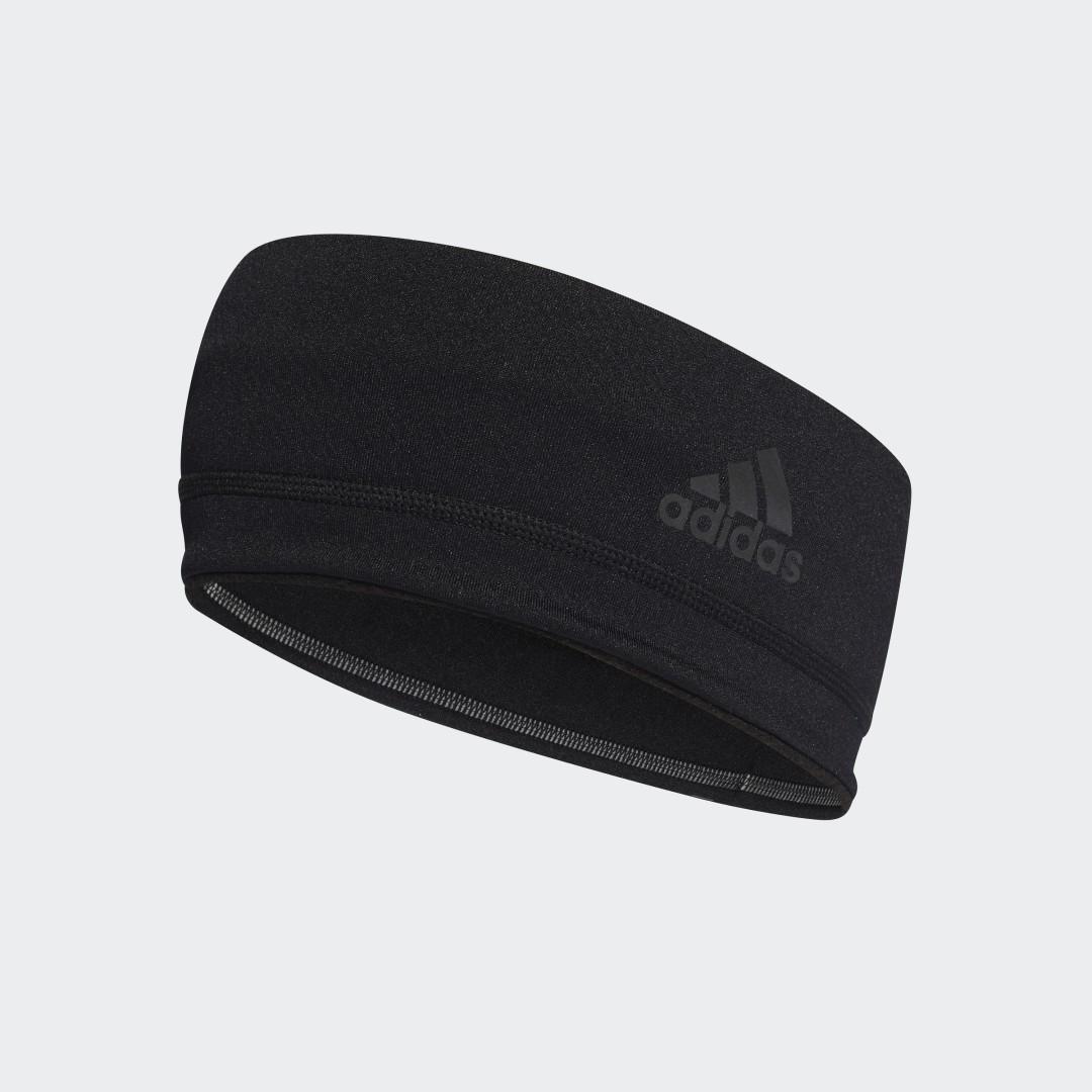 Повязка на голову COLD.RDY adidas Performance