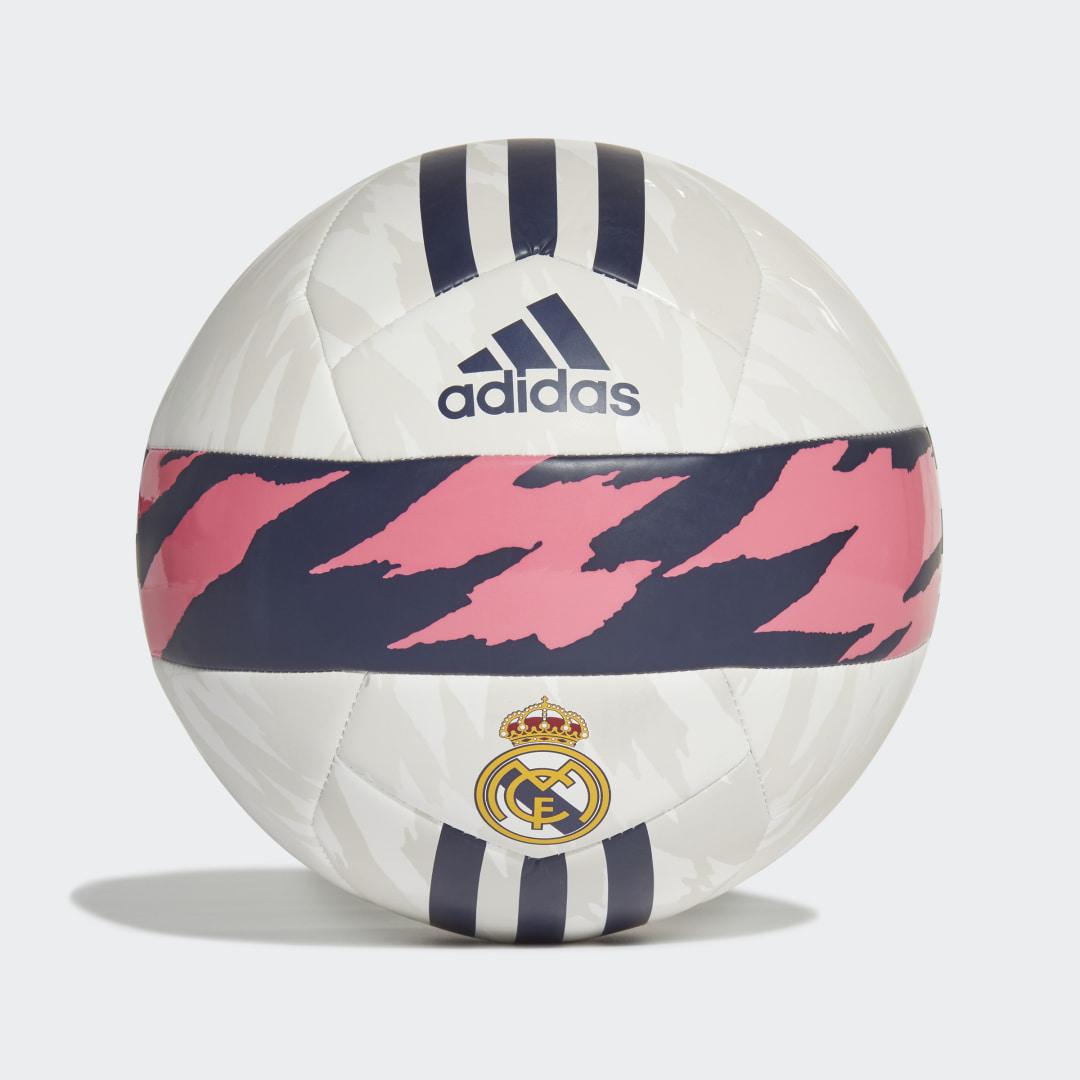 Real Madrid Club Voetbal