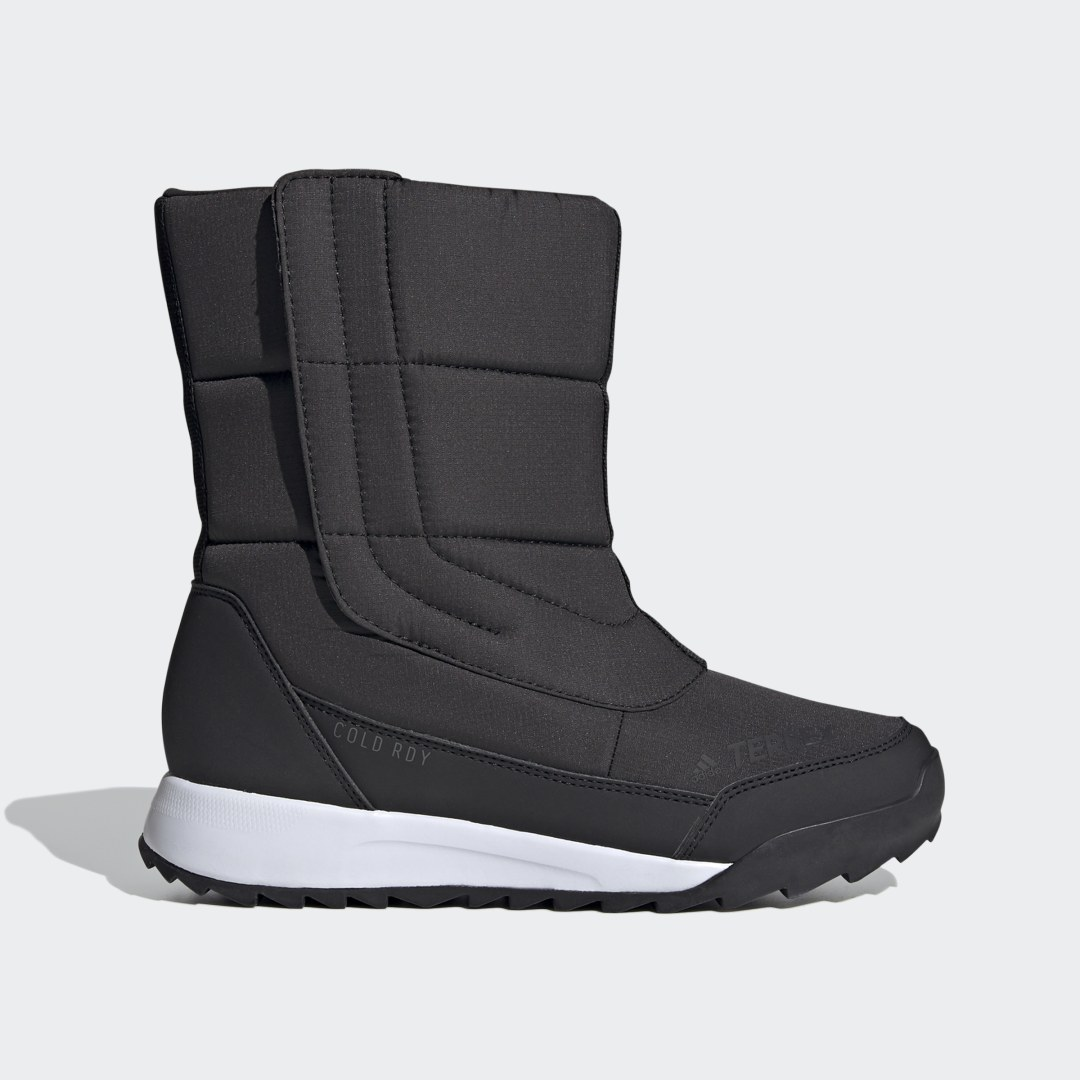 Ботинки Terrex Choleah COLD.RDY adidas TERREX