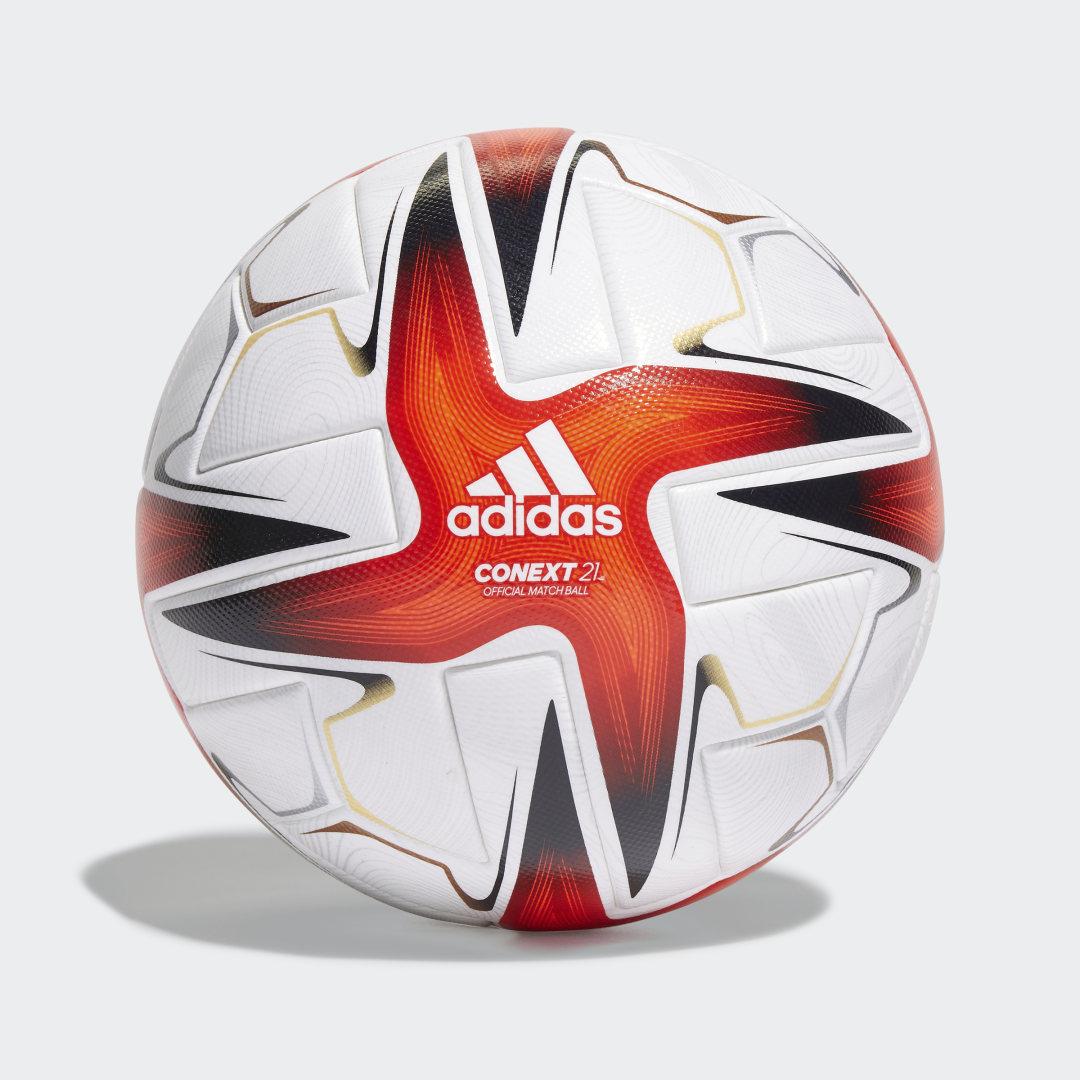 Conext 21 Pro Olympische Spelen Voetbal