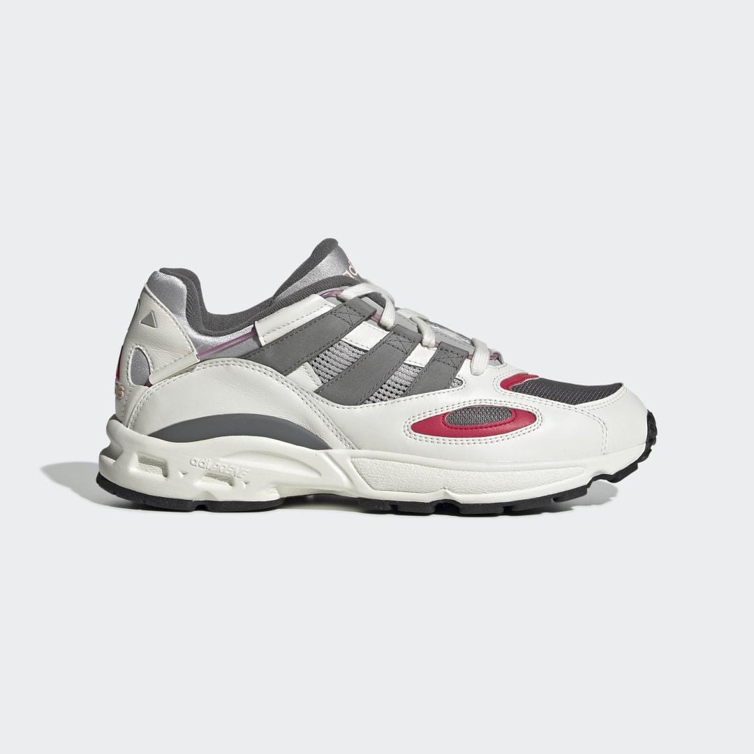 Adidas LXCON 94 Schoenen